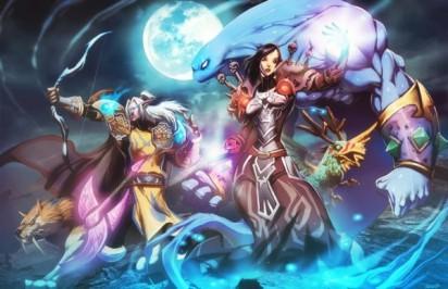 20101029_blades_of_destiny_by_genzoman-600x388