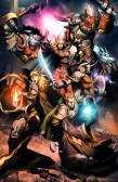 20101029_the_horde_by_genzoman-600x927