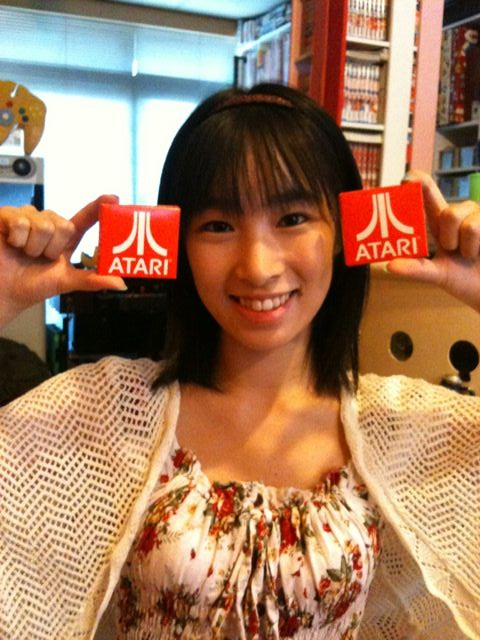 haruna-anno-atari-condoms