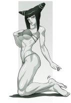 juri_muscle_version_commission_by_felsus-d4laz41