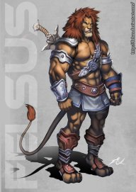 lion_male_by_felsus-d3s196y
