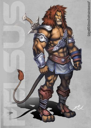 lion_male_by_felsus-d3s196y