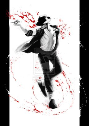michael_jackson_forever_by_felsus-d23rvny