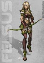 white_elf_female_by_felsus-d3sbav3