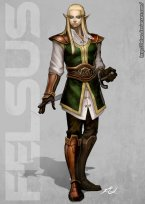 white_elf_male_by_felsus-d3sbsxl
