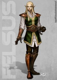 white_elf_male_by_felsus-d3sbsxl