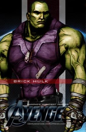 11x17_hulk3