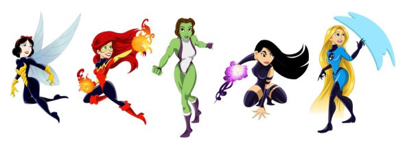 disney_marvel_mashup_2_by_racookie3-d59lsw9