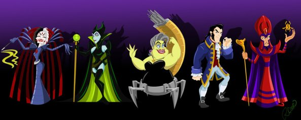 super_villains_mashup_by_racookie3-d5iiuq3