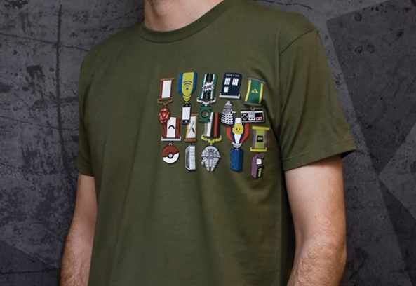 decorated-nerd-t-shirt-by-nerd-approved-3