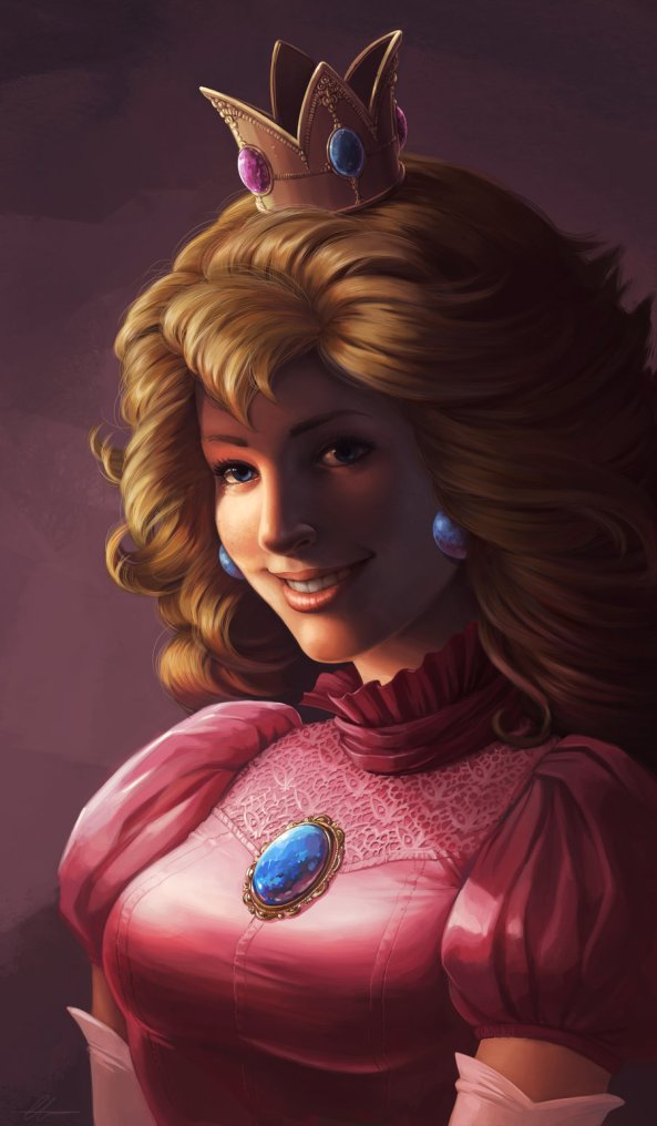 princess_peach_by_snaketoast-d421iai