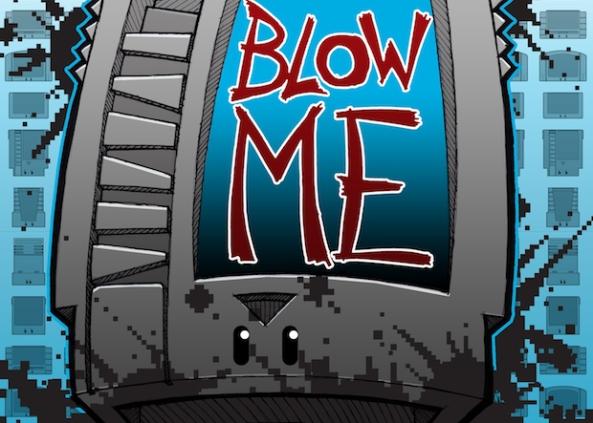 26553-BlowMeHeader