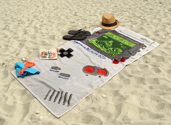 beach_boy_game_boy_towel_1