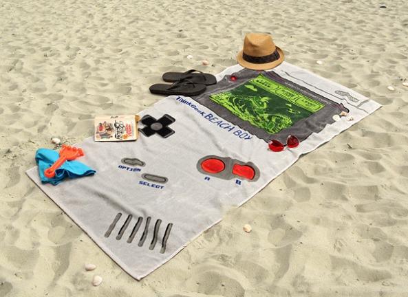beach_boy_game_boy_towel_1