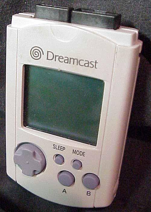 dreamcast_vmu_large
