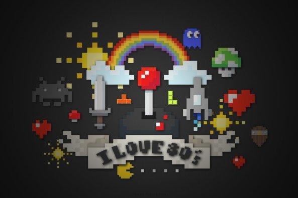 i_love_80__s_by_jesse_gourgeon-d58wgsj