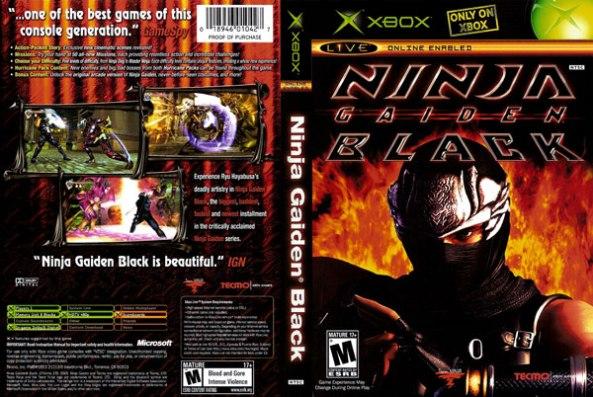 Ninja_Gaiden_Black_ntsc