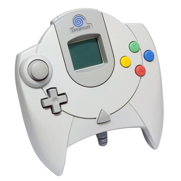 Sega_Dreamcast_Controller_(PAL)
