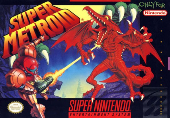 super-metroid-cover-artwork-usa-box