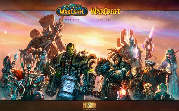 world-of-warcraft-wow-android-droidsoft