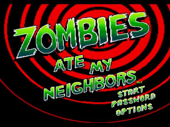 zombies-ate-my-neighbors-01