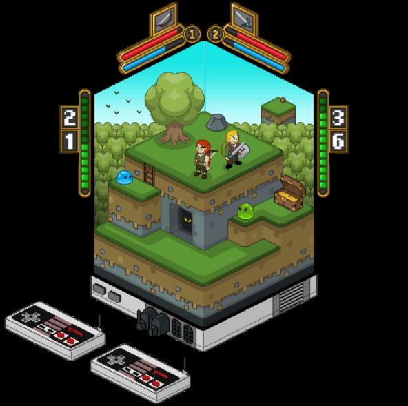 gamer_immersion_by_themfreak-d5v60ek