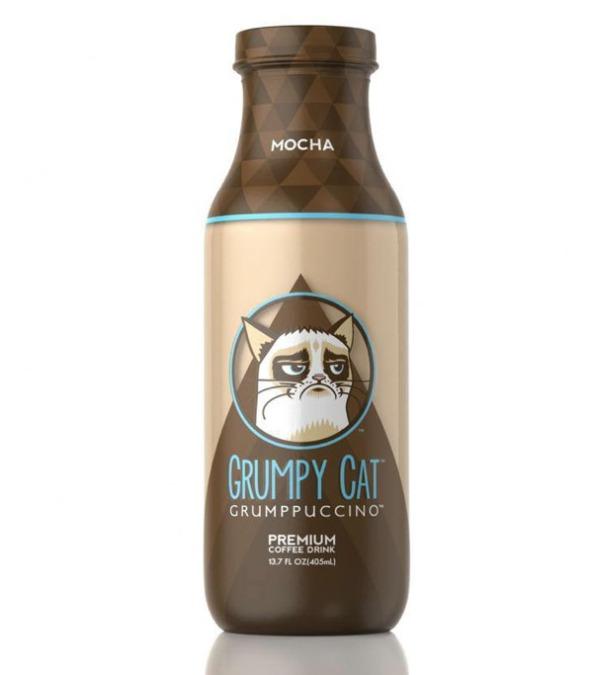 grumpy_cat_grumppuccino_drink
