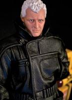 Roy-Batty-action-figure