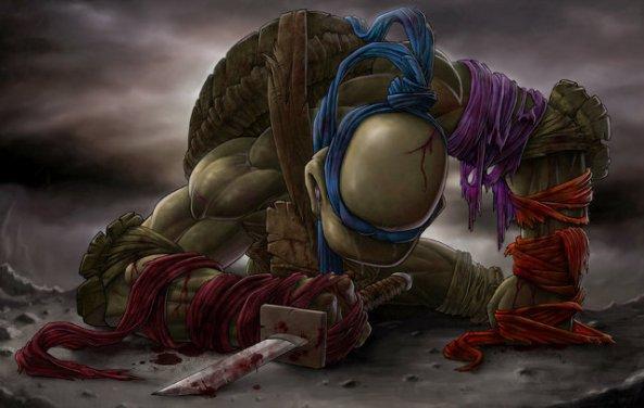 sad-ninja-turtle-fan-art-1