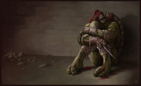 sad-ninja-turtle-fan-art-3