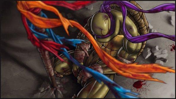 sad-ninja-turtle-fan-art-4