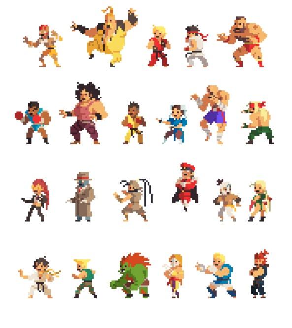 streetfighter_pixels_wbg