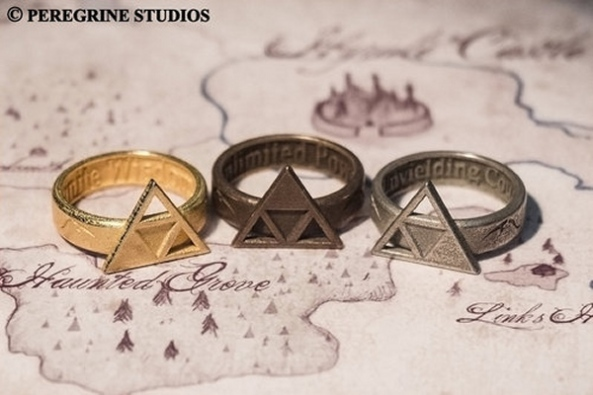 triforce-rings