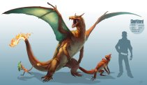 _charizard__by_arvalis-d5hh5md