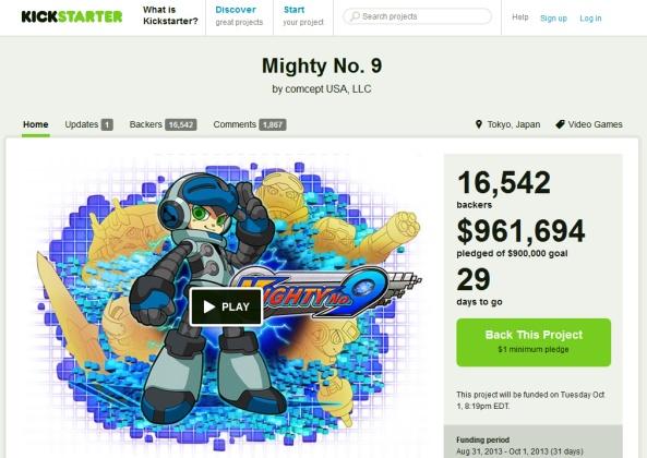 kickstartermighty9
