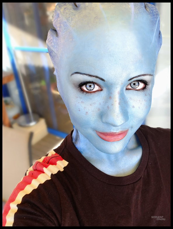 liara_cosplay___smile_by_soylent_cosplay-d6me6fi