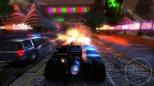 Specular-Batman-Arcade-B