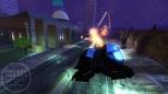 Specular-Batman-Arcade-C