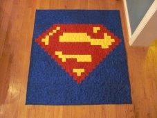 superman_lap_quilt_by_tnitnetny-d4ue5ci