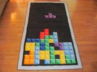 tetris_quilt_version_2_by_quiltoni-d58el56