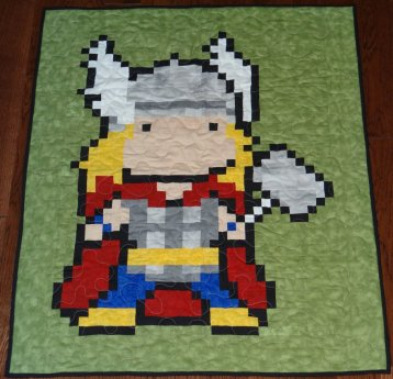 thor_quilt_by_quiltoni-d6kuy42