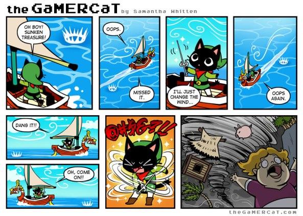 2013-10-22-gamercat_44