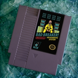 Bad_20Breaker_original