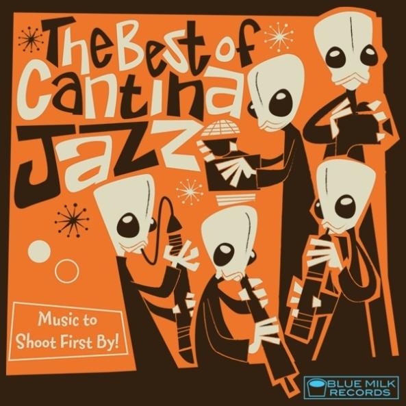 Cantina-Jazz_54031-l