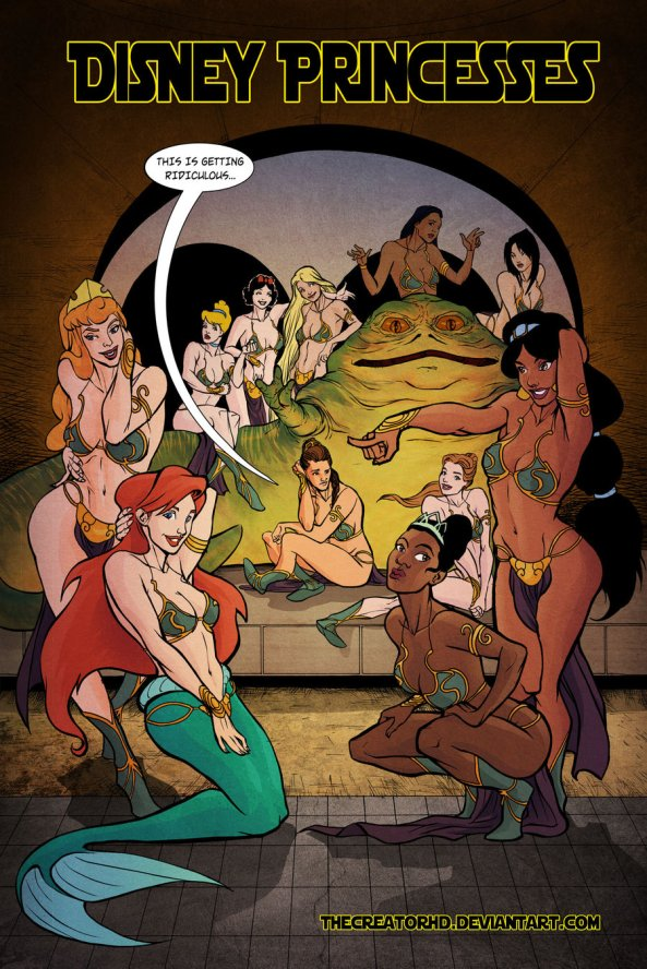 disney_princesses_in_jabba__s_palace_by_thecreatorhd-d5kifcq