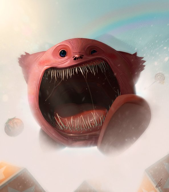 kirby_by_lal0_90-d6p21hx