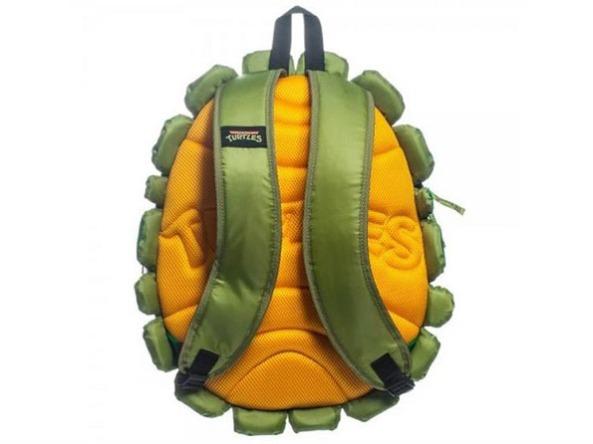 tmnt-backpack-2