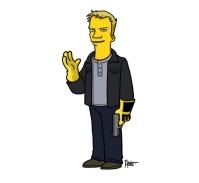 Todd-Alquist
