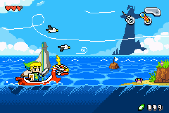 wind_waker_gba_demake_by_frootsycollins-d6ro0de