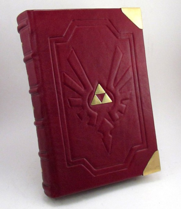 zelda_journal_3-620x714